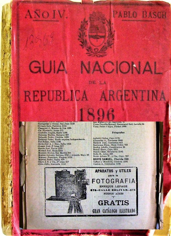 100_8071 GNRA 1896 No hay Bixio